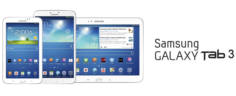 itunes to galaxy tab 3 converter