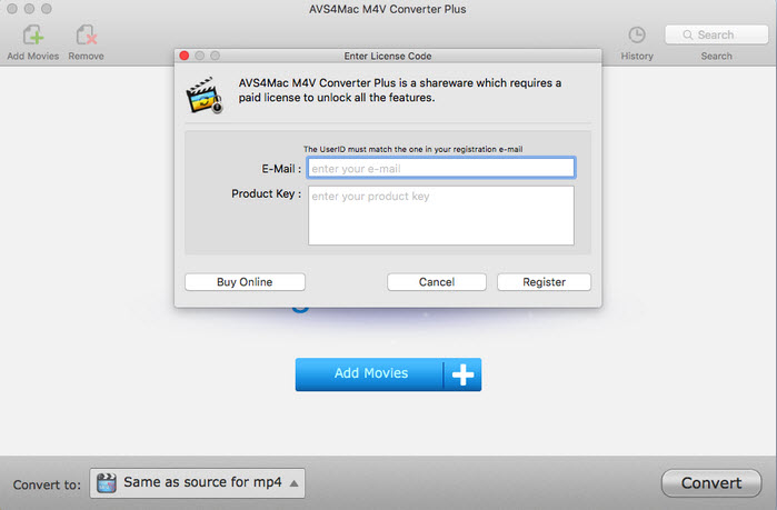 convert more than one jpg to pdf online